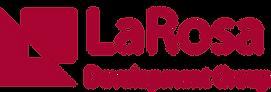 LaRosa_DG_horizontal_red.png