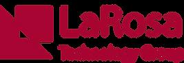 LaRosa_TG_horizontal_red.png