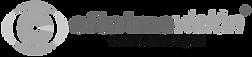 logo-oftalmovision_edited.png