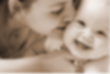 Captura de Pantalla 2020-05-21 a la(s) 1