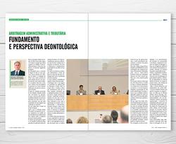 Design editorial e paginação