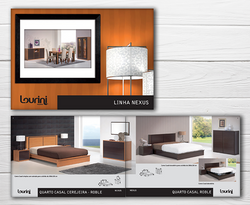 Design e paginação