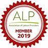 Member 2019.jpg