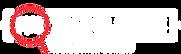 Логотип бюро переводов Rustranslators