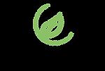 black-green_logo_ganz-01.png