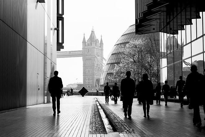 London%20View_edited.jpg