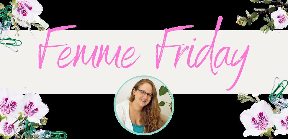 Femme Friday (2).png