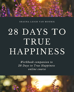 28 Days to true Happiness.png