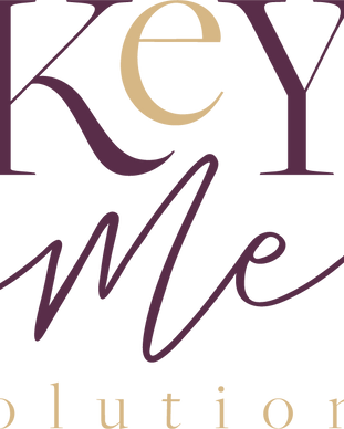KES-primary-logo-colour.png