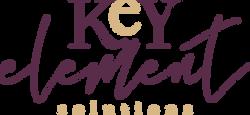 KES-primary-logo-colour