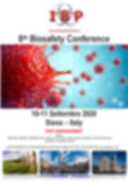 8th Biosafety Workshop - program.png