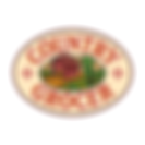 Country-Grocer-hi-res-logo.png