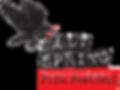 FF-logo_raven_no year_800x600_Trans.png