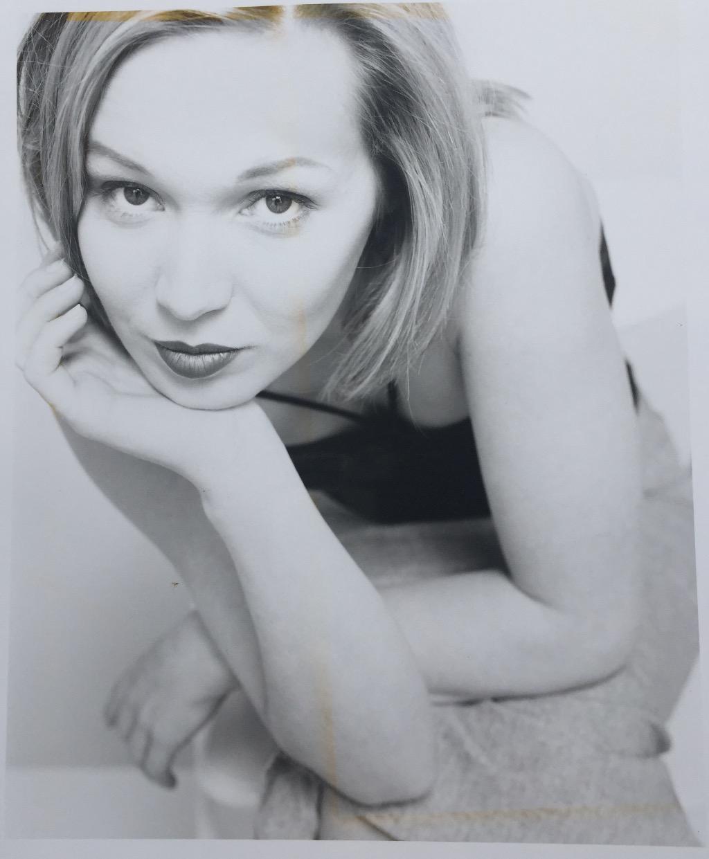 Anna Shaffer,Naomi Scott Adult videos Countess Vaughn,Padmini