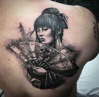 tattoo-skeryone.jpg