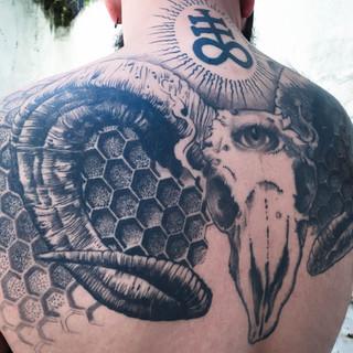 tattoo-bill-blackwork.jpg