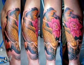 bill-koi-tattoo.jpg