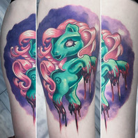 tattoo-skeryone-pony.jpg