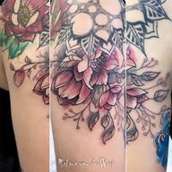 tattoo-flowers-melina.jpg