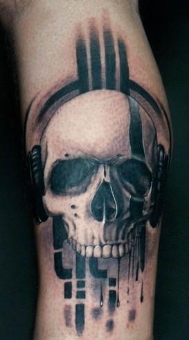 tattoo-skullheadphones-bill.jpg