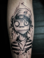bill-tattoo-jamiehewlitt.jpg