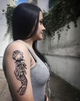 alex-rose-tattoo.jpg