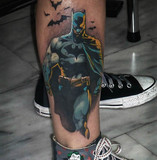 batmantattoo-bybill_edited.jpg