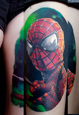 tattoo-skeryone-spiderman.jpg
