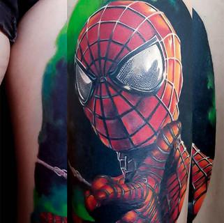 tattoo-skeryone-spiderman.jpg
