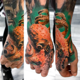 skeryone-octopus-tattoo.jpg
