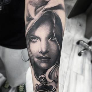 bill-forearmportrait-tattoo.jpg
