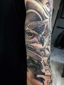 tattoo-bill-owl.jpg