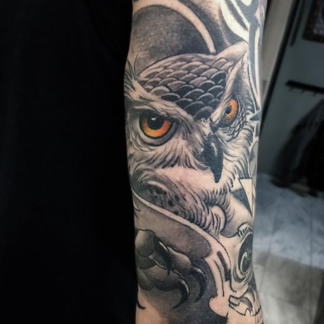 tattoo-bill-owl.jpg