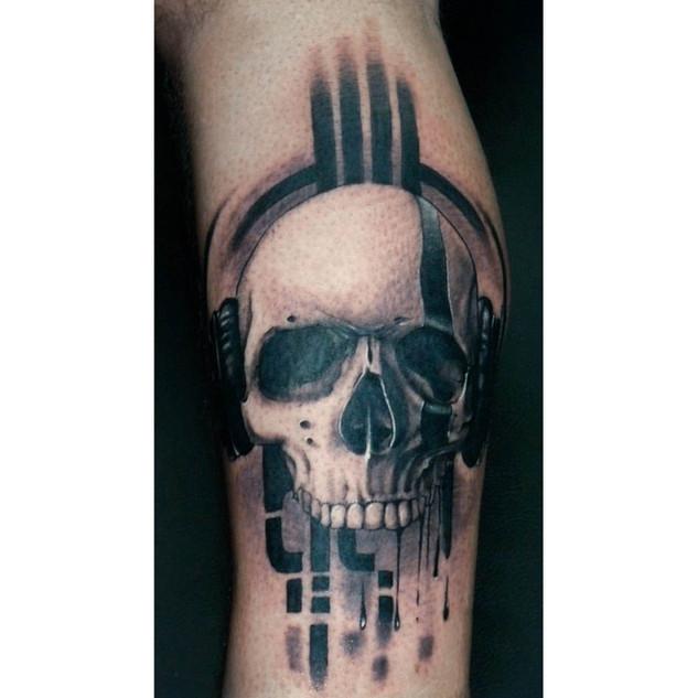 tattoo-skullheadphones-bill-square.jpg