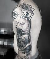 bill-pirate-tattoo-3.jpg