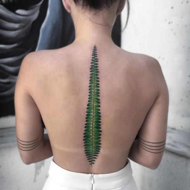 melina-fern-tattoo.jpg