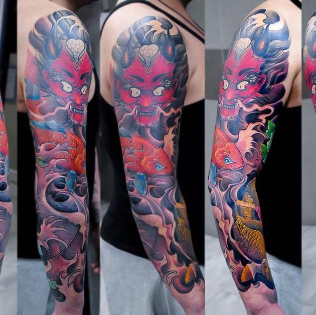 tattoo-bill-asiansleeve.jpg