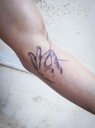 alex-tattoo.jpg
