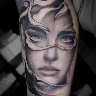 tattoo-bill-2.jpg