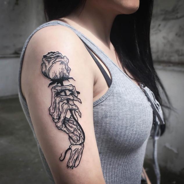 alex-rose-tattoo-1.jpg
