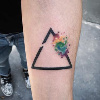 tattoo-tinyone-bill.jpg