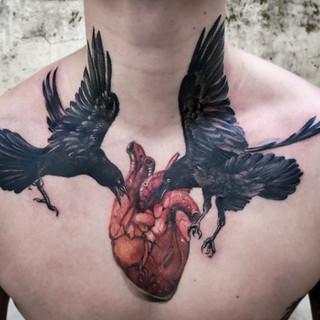 bill-ravenheart-tattoo.jpg