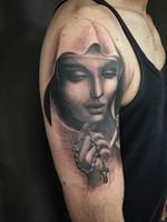 bill-tatoo-nun.jpg