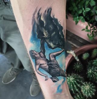bill-rockclimber-tattoo-2.jpg