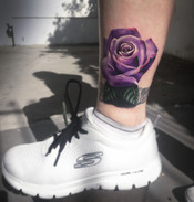 skeryone-rose-tattoo-2.jpg