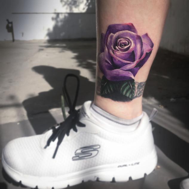 skeryone-rose-tattoo-2.jpg