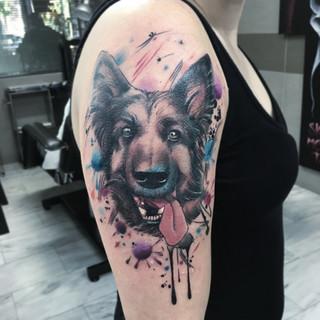 tattoo-dog-bill-2.jpg