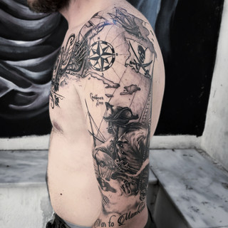 bill-pirate-tattoo-2.jpg