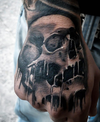 bill-skullfist-tattoo.jpg