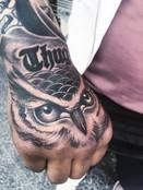 tattoo-owl-bill copy.jpg